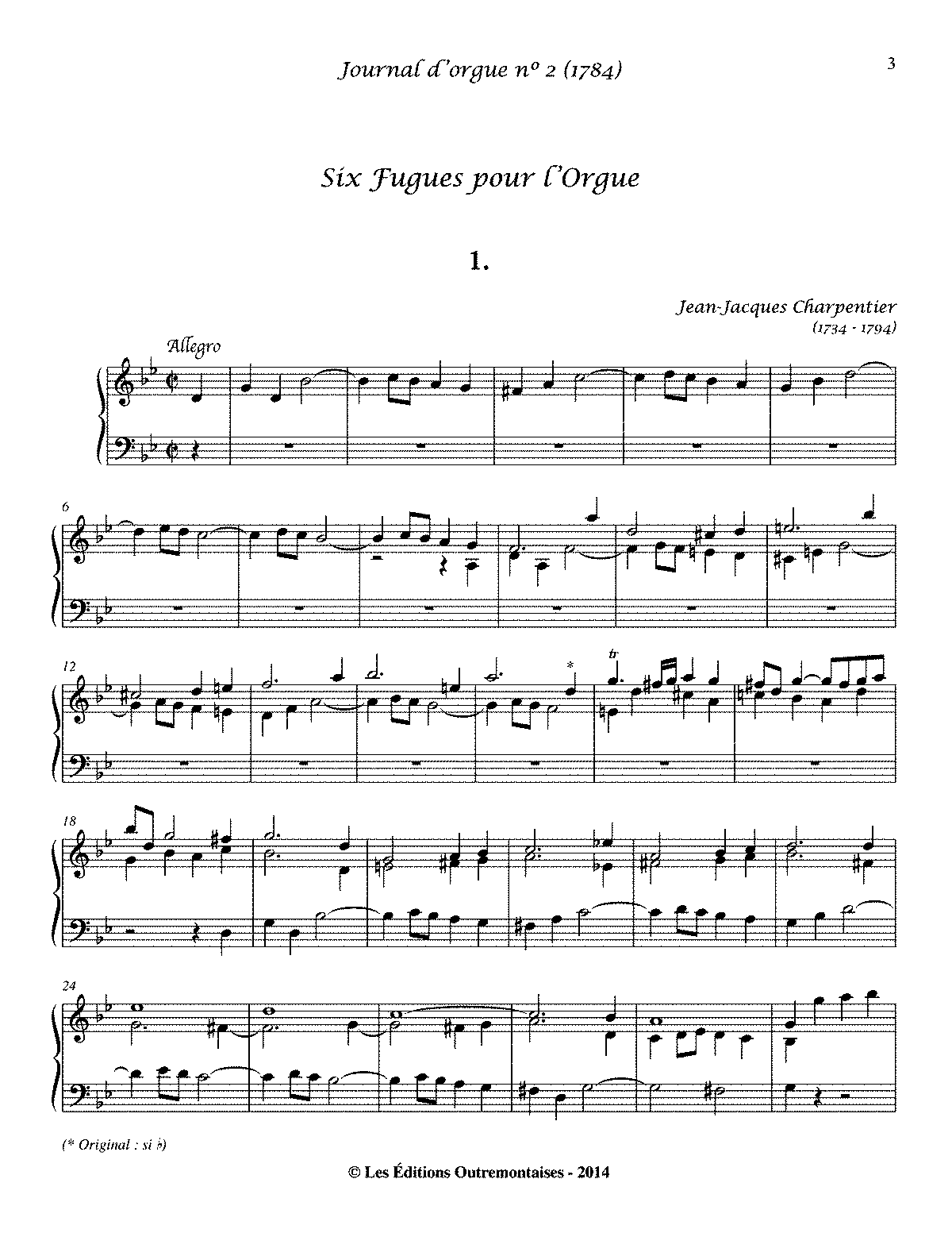 PMLP522400-Beauv-Charpentier J2 Fugue 1.pdf