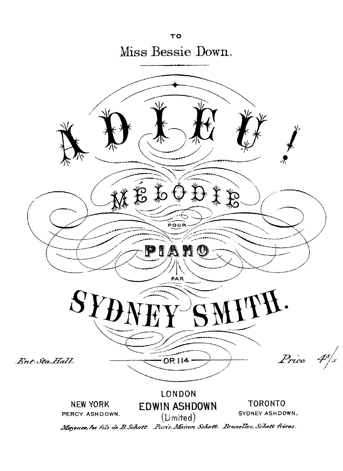 PMLP113113-Smith, Sydney op.114 adieu.pdf