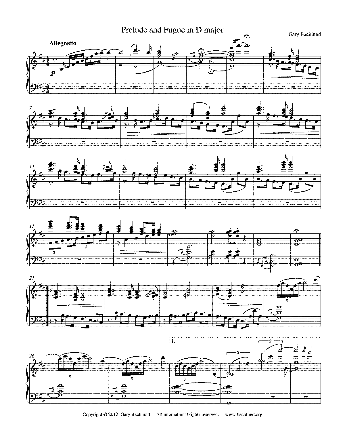 PMLP517406-Prelude and Fugue in D major.pdf