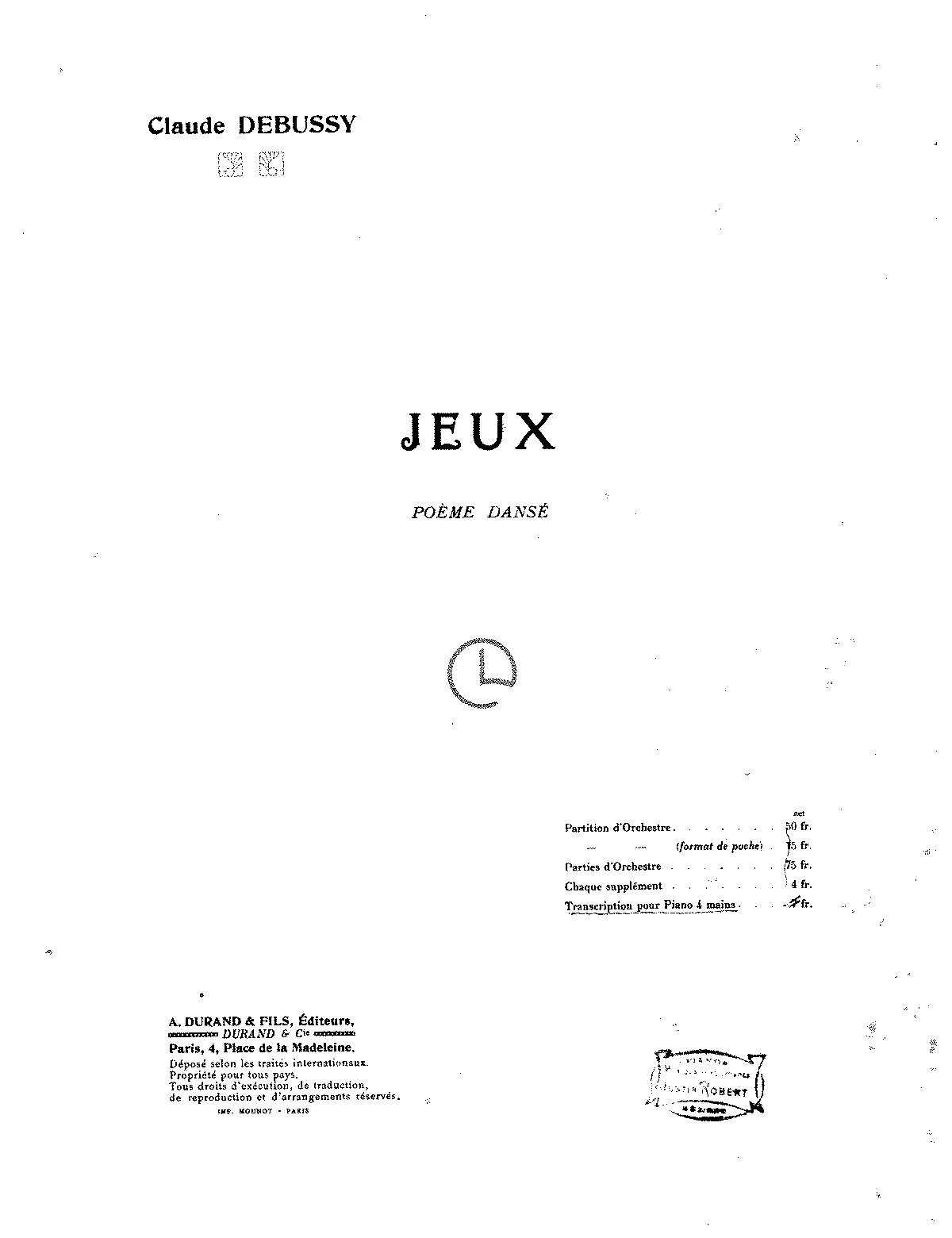 PMLP09118-Debussy Jeux piano 4 hands.pdf