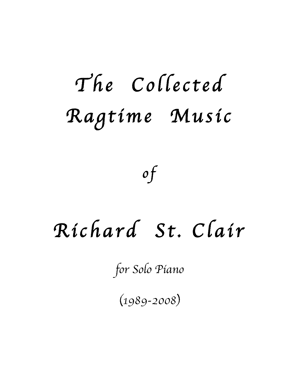 WIMA.ea19-Collected Rags of St.Clair.pdf