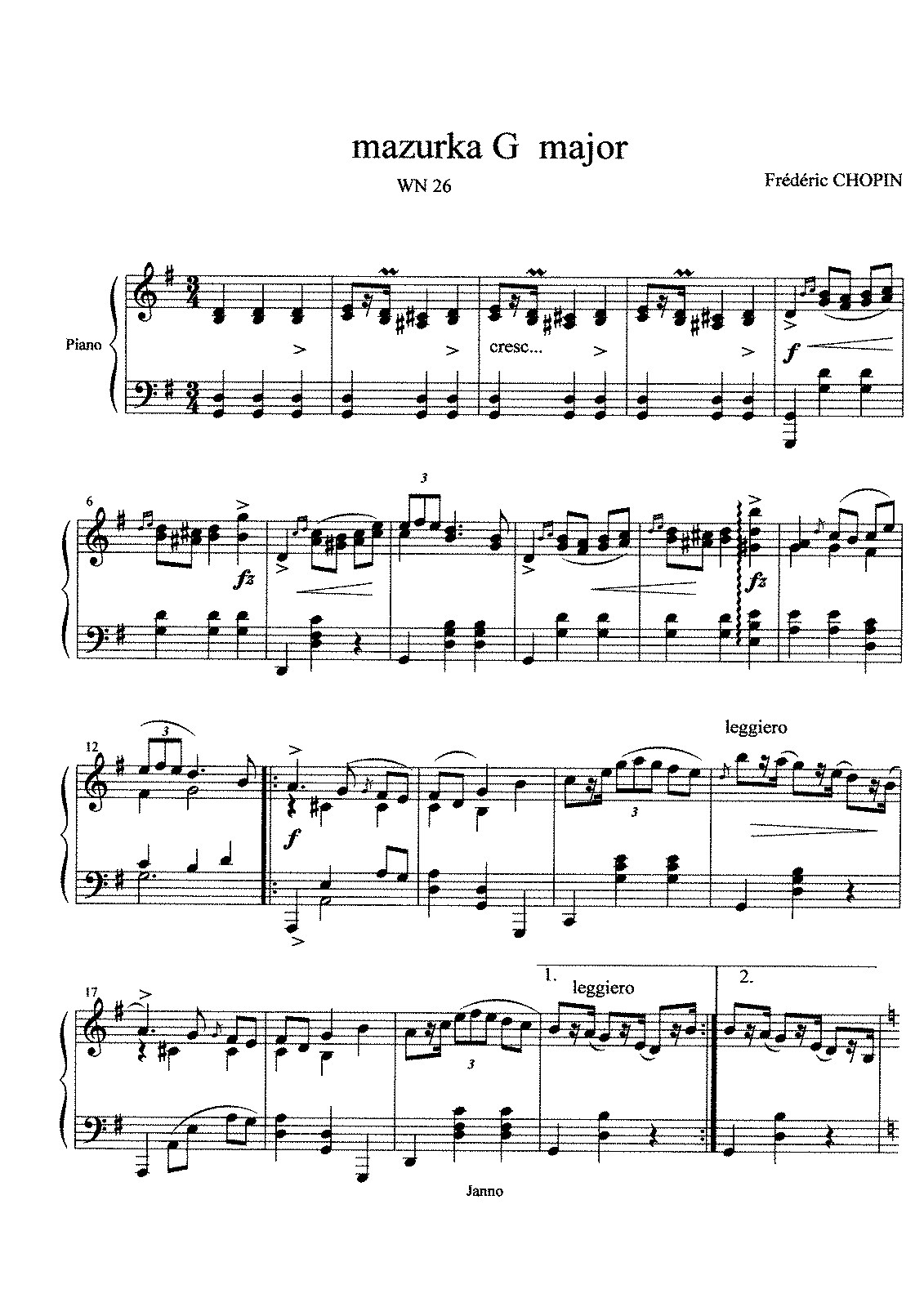 PMLP115348-mazurka g major chopin 144.pdf