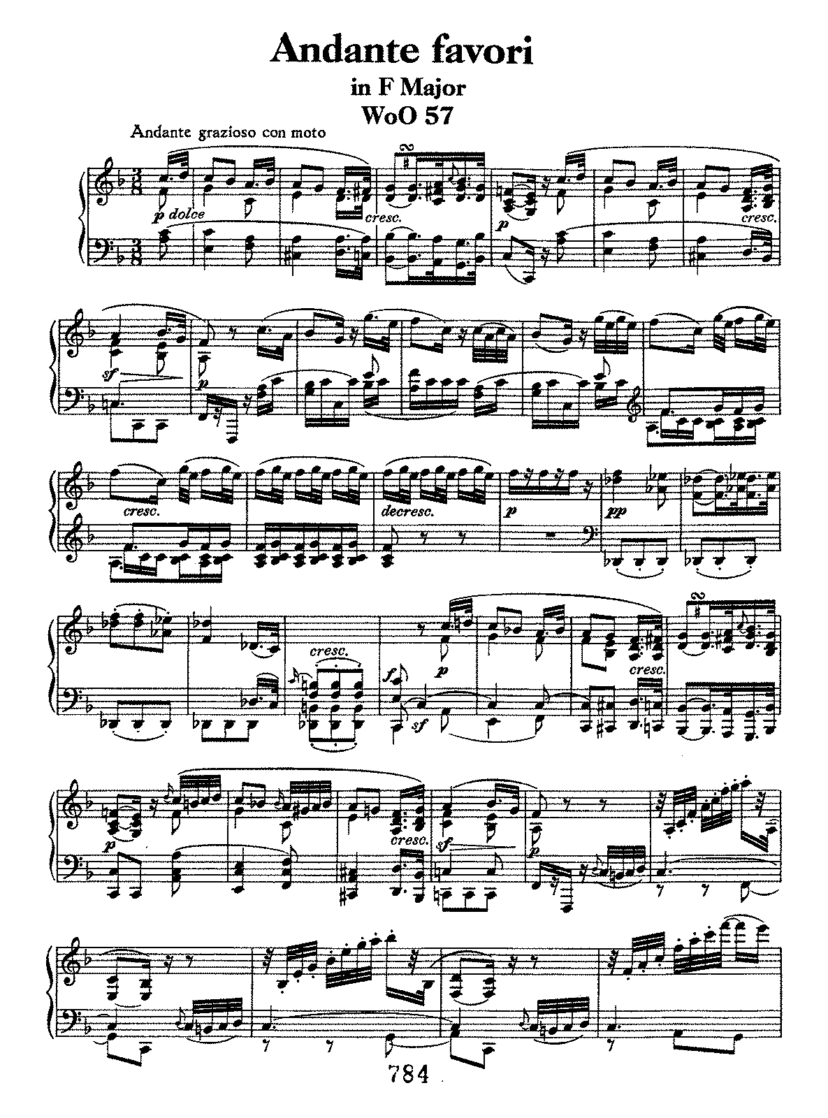 Beethoven woo57 Andante favori in F.pdf