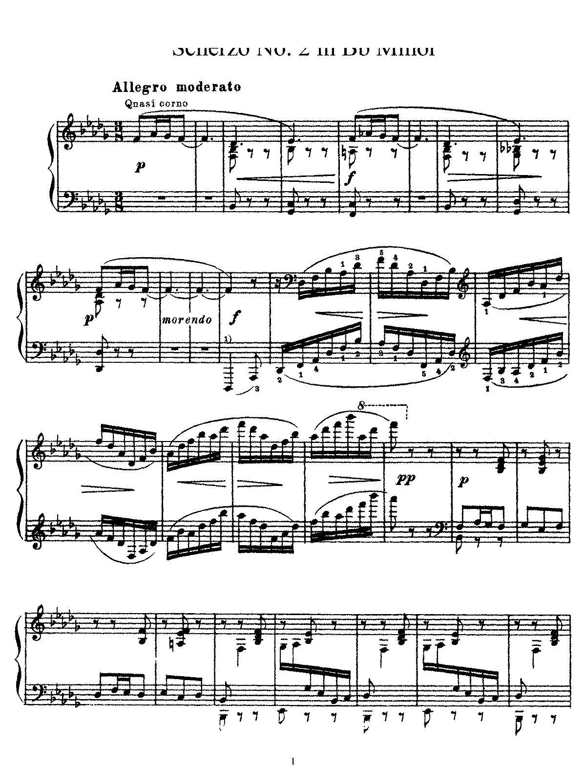 Balakirev - Scherzo No.2 in Bb minor.pdf