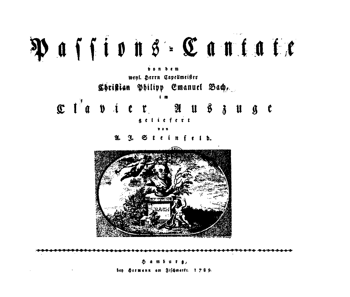 PMLP460938-CPE Bach - Passions Cantate (1789).pdf
