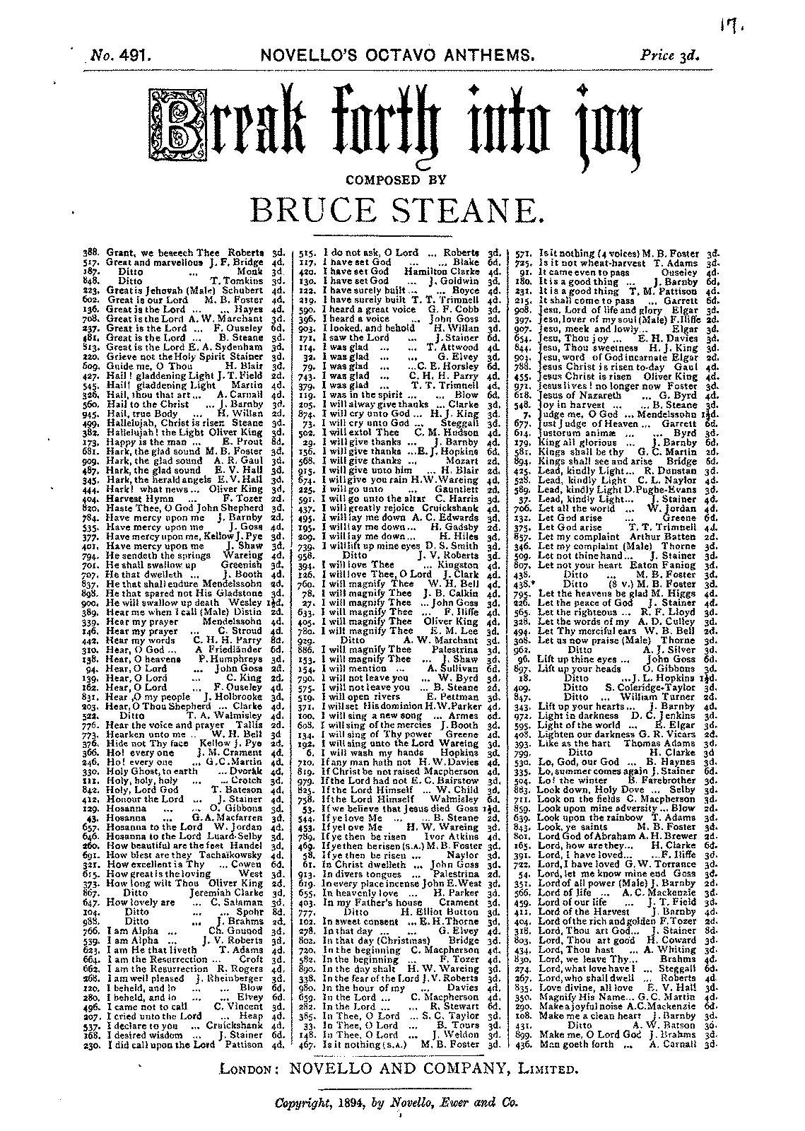 SIBLEY1802.20398.0f65-39087013844420break Steane.pdf