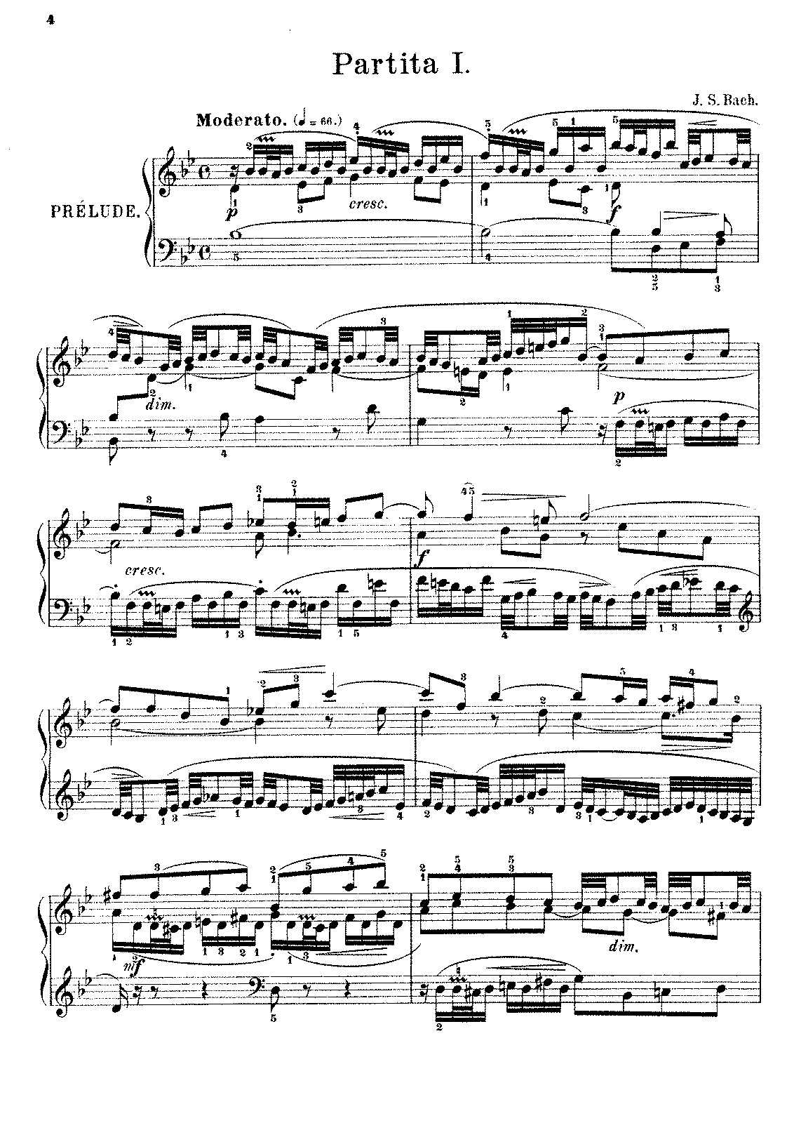 PMLP03276-Bach - Partitas Peters - Partita 1.pdf