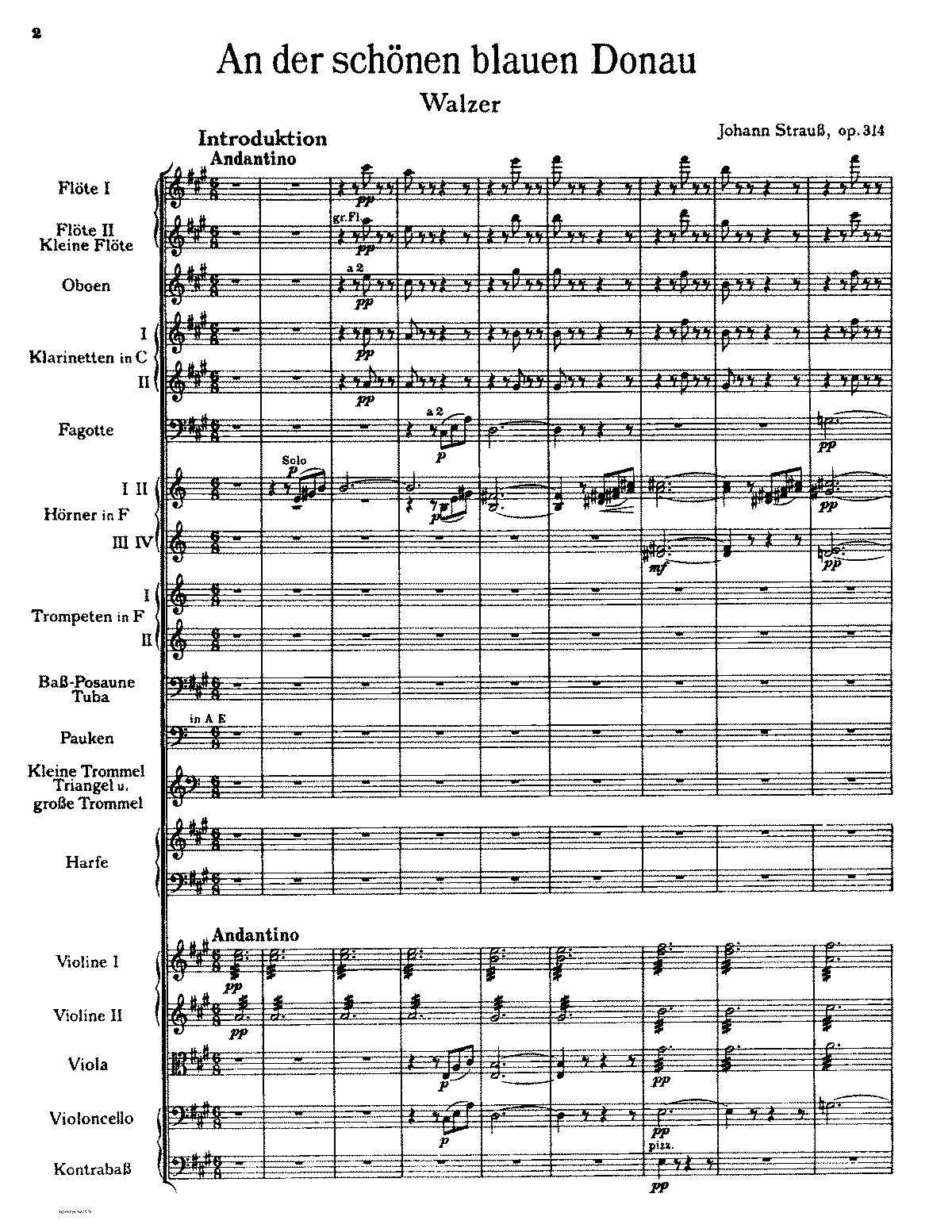 Strauss Jr Op.314 Full Score.pdf