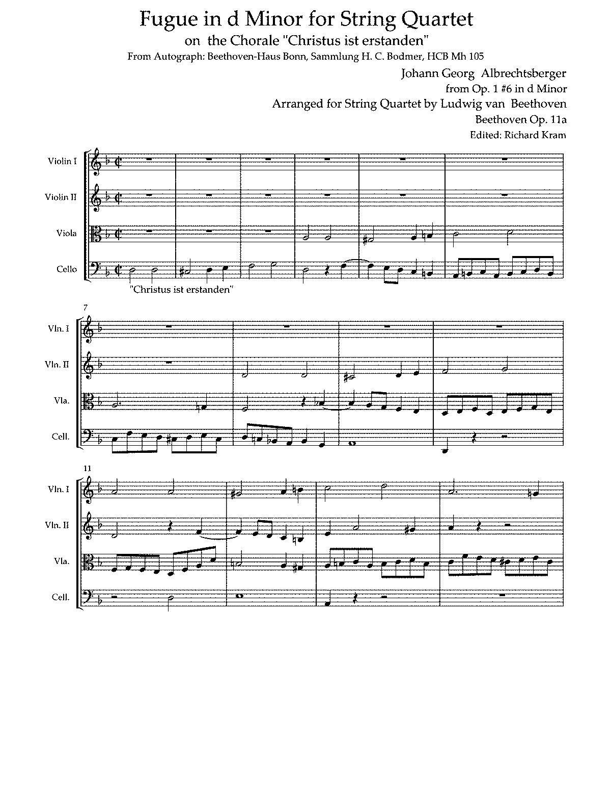 PMLP180830-Fugue in d Minor Trans Beethoven.pdf