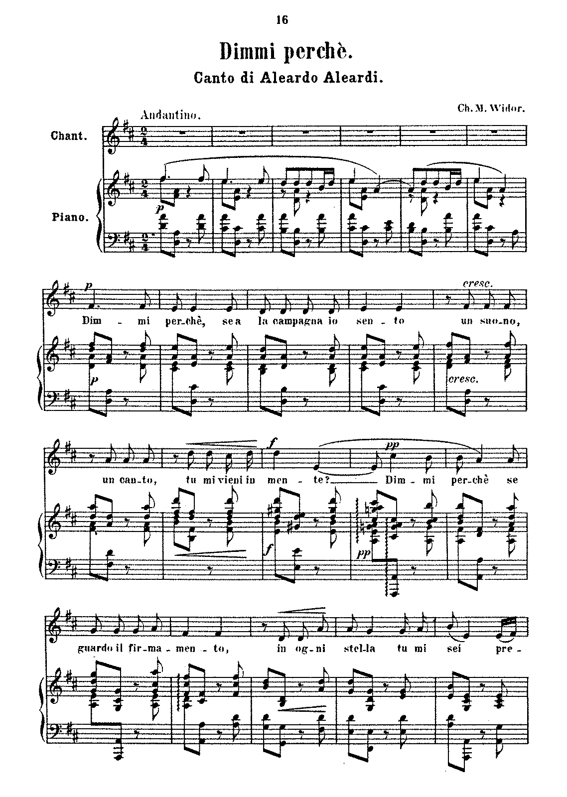 PMLP197889-Widor - 3 mélodies Italiennes, Op.35 (voice and piano).pdf
