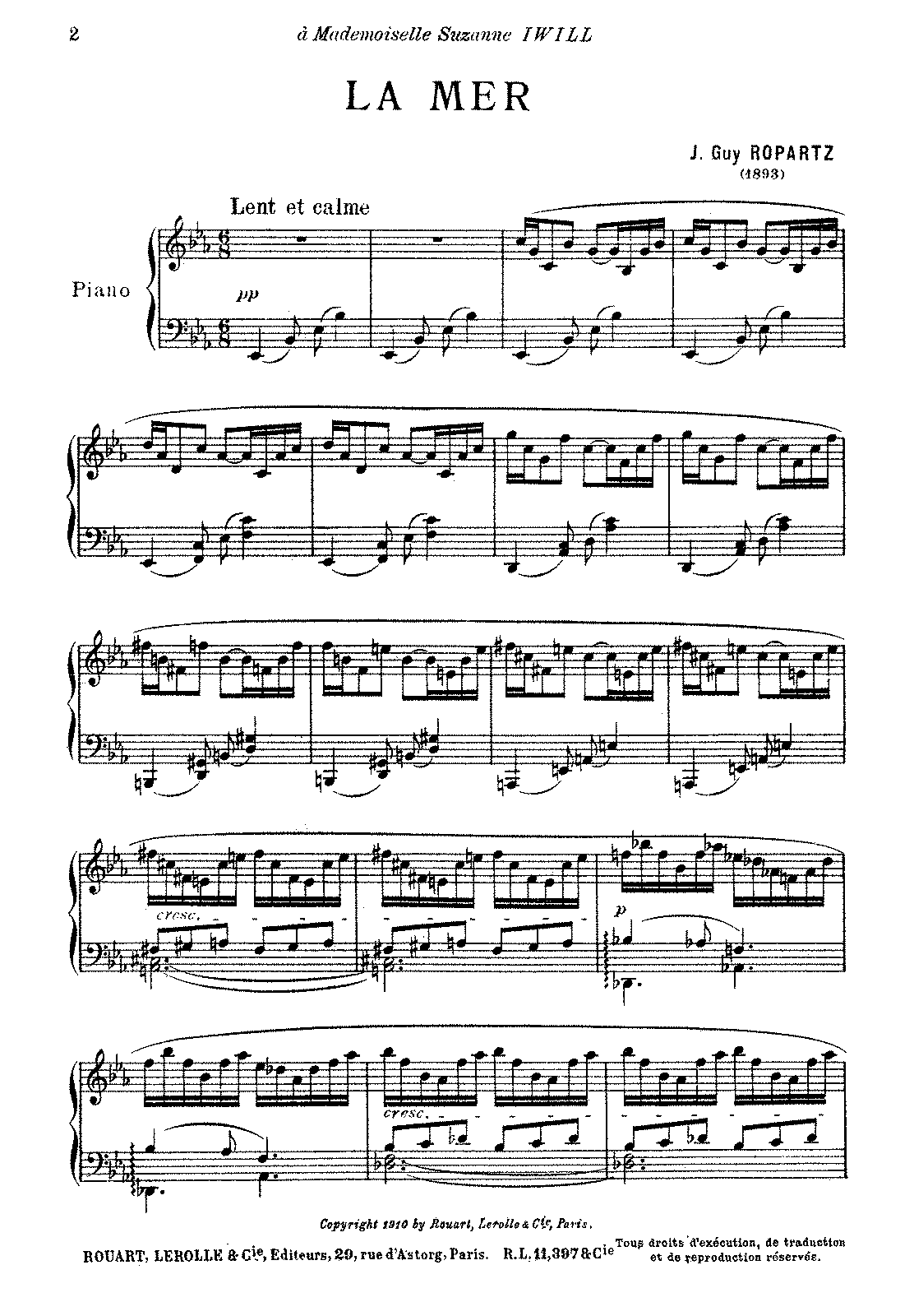 PMLP132110-Ropartz - Le mer (voice and piano).pdf