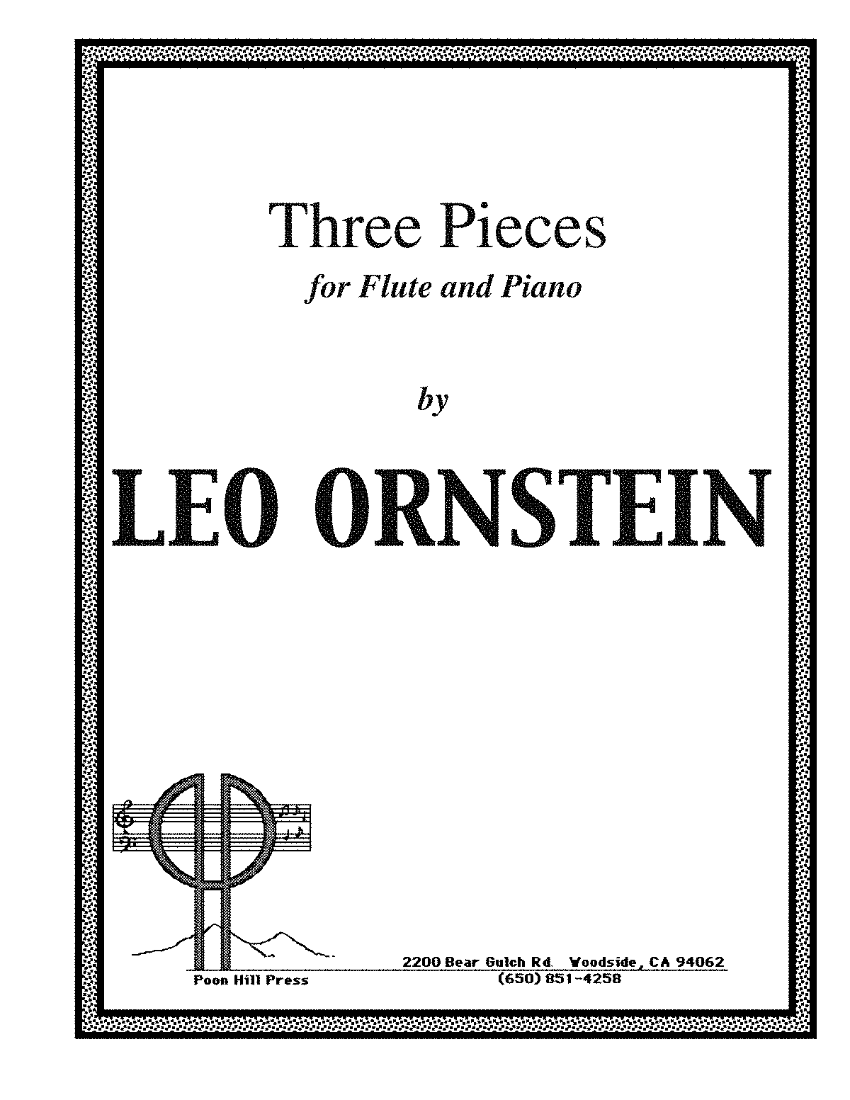 S603 - Three Flute Pieces.pdf