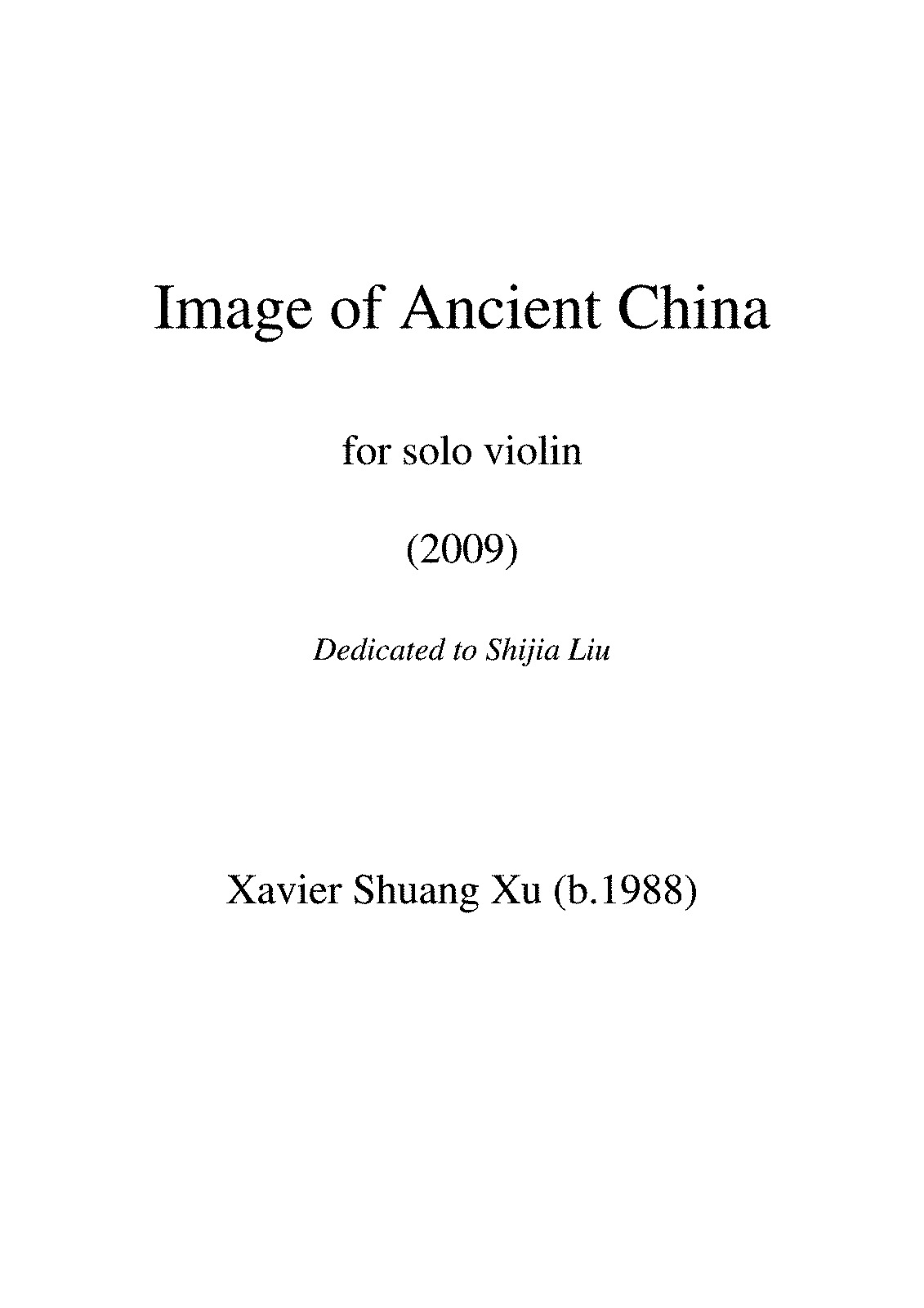 PMLP87542-Image of Ancient China(revised).pdf