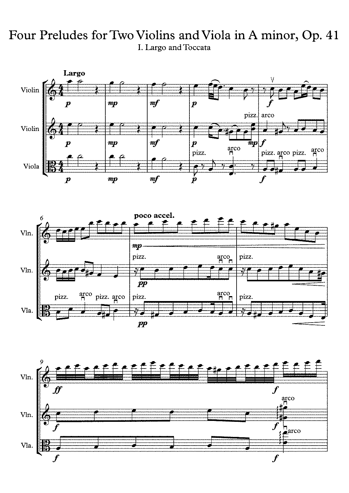 PMLP443023-Concerto for Two Violins and Viola in A I - Full Score.pdf