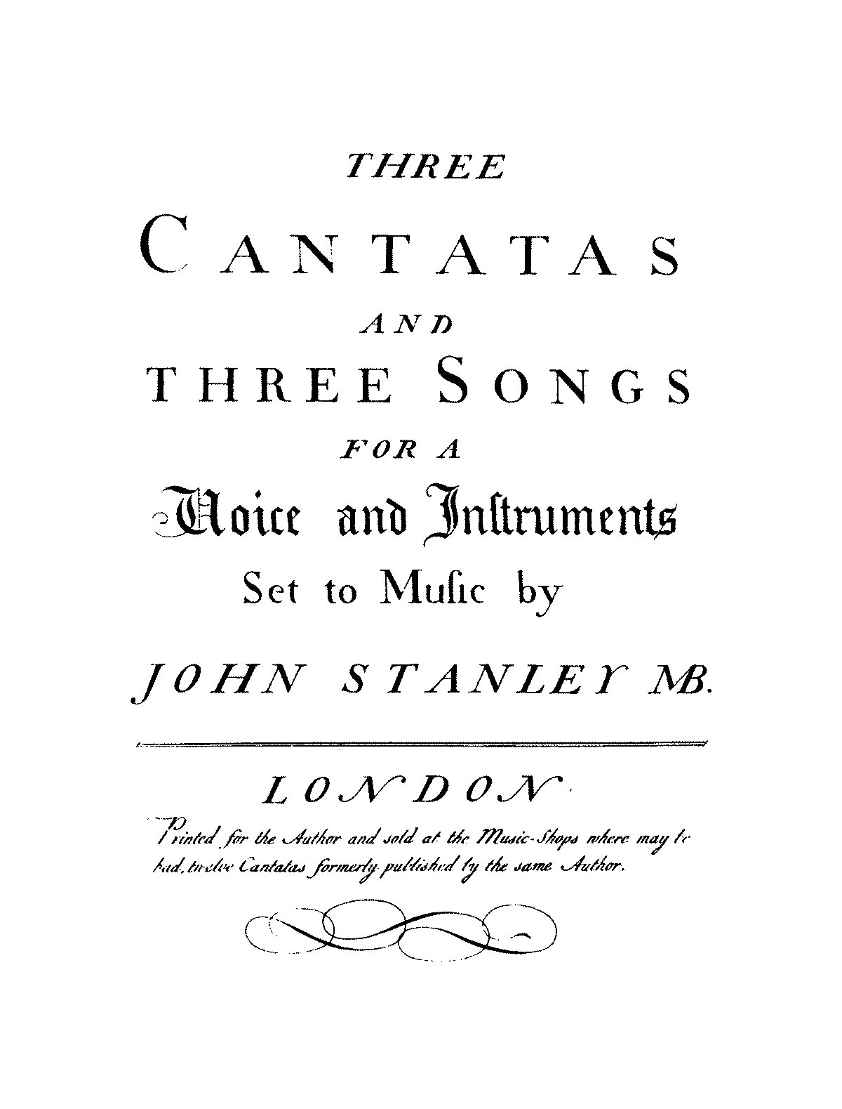 PMLP460449-Stanley - Three Cantatas and Three Songs.pdf