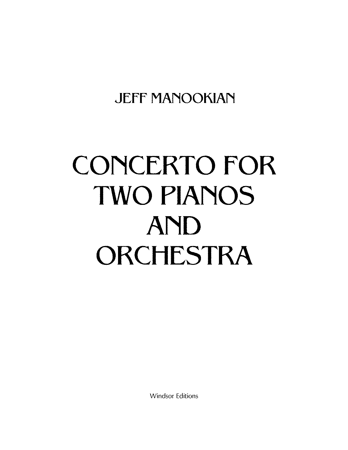 PMLP119247-Orchestra Parts.pdf