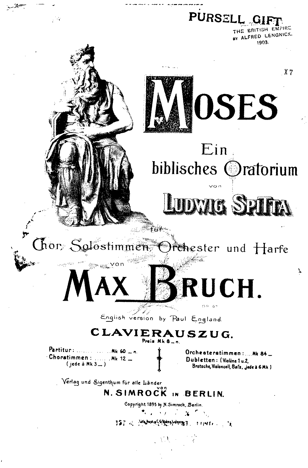 PMLP448673-Bruch-Moses-vocalscore-2.pdf