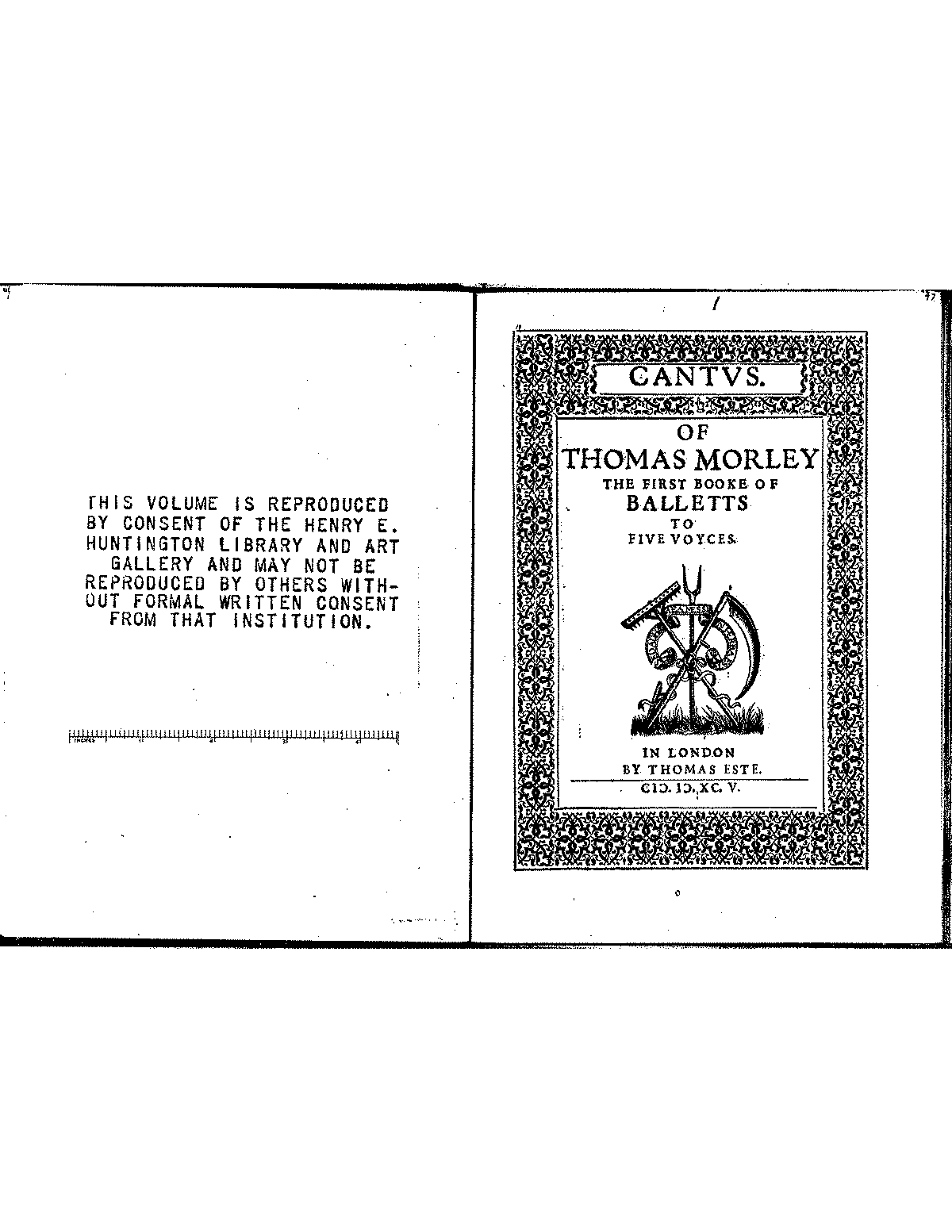 PMLP60454-morley the first booke.pdf