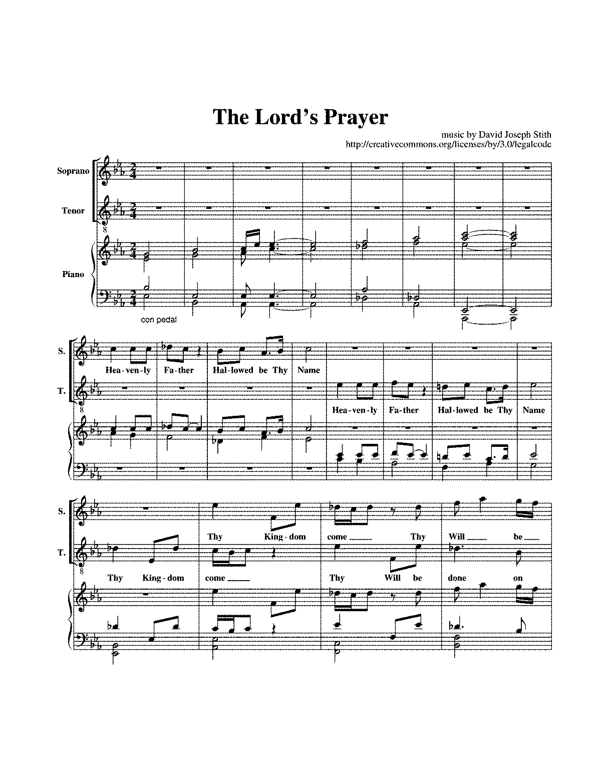 PMLP461163-prayer.pdf