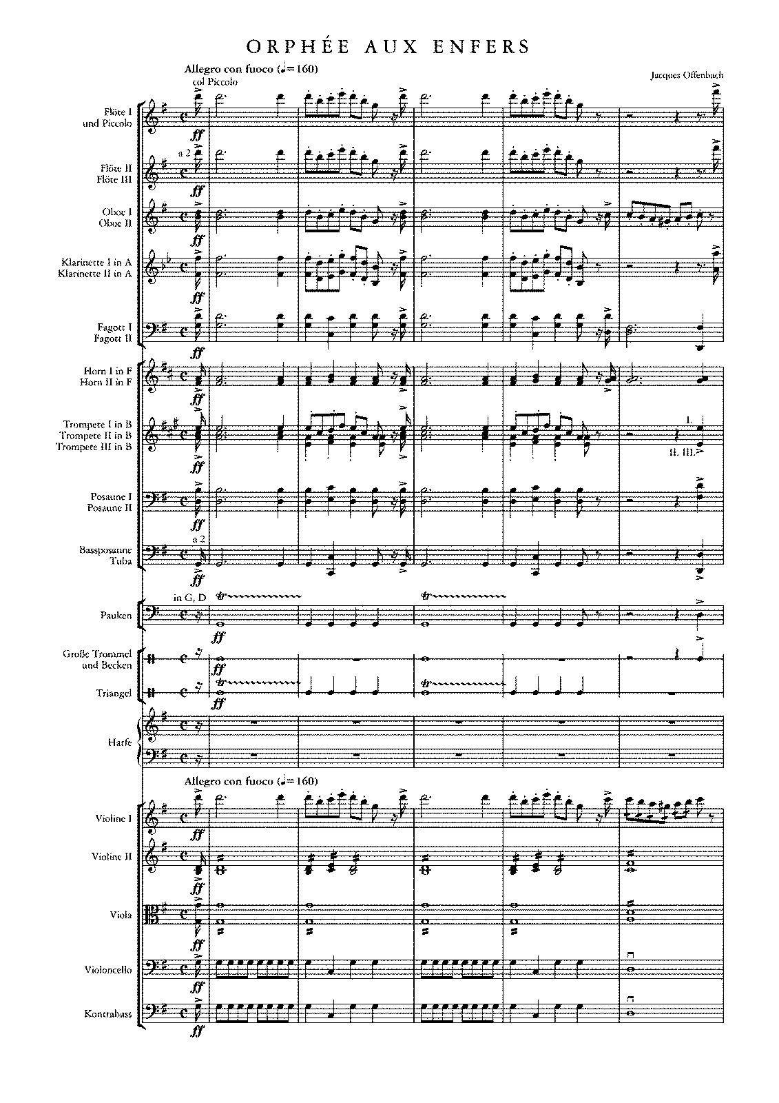 PMLP24816-Offenbach Orpheus Overture Full Score.pdf
