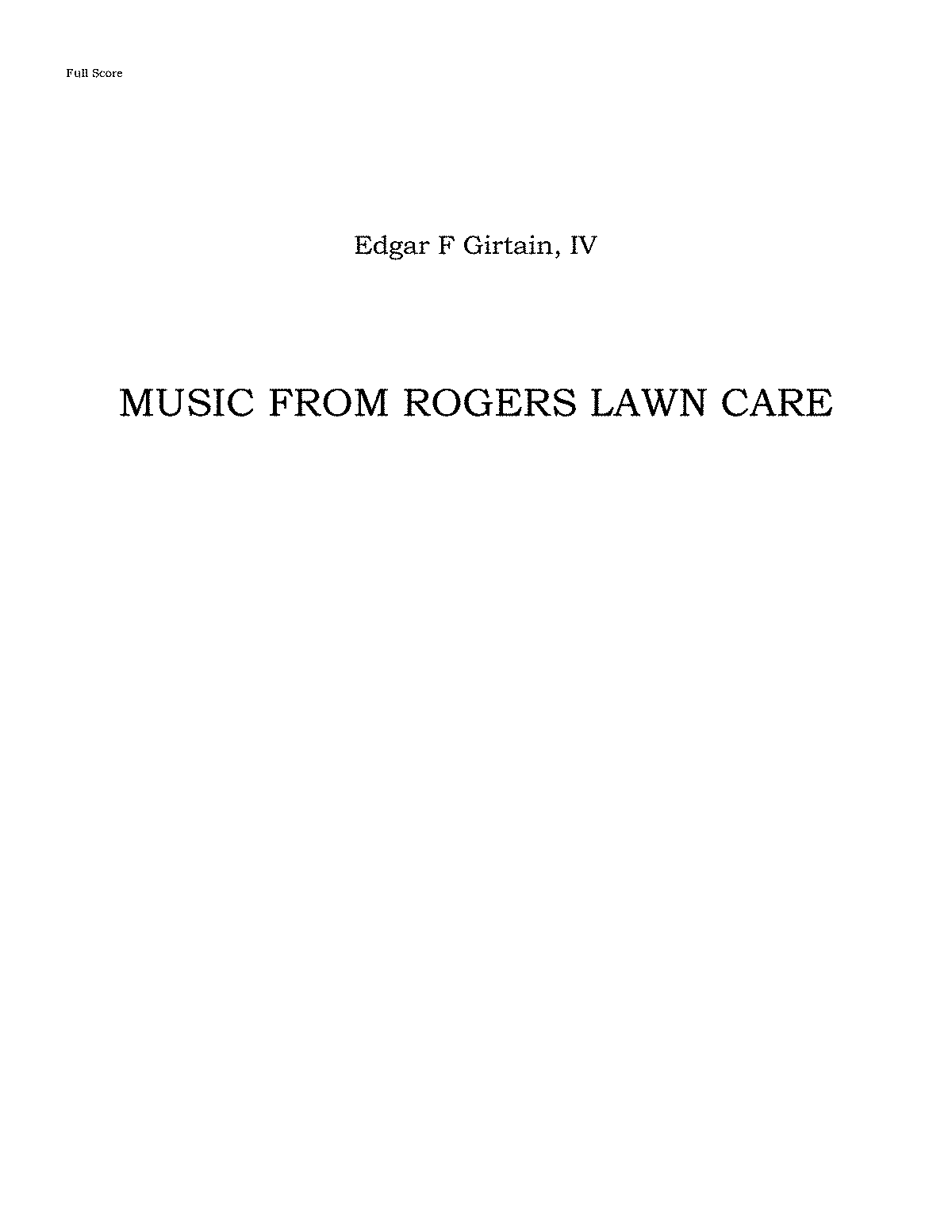 PMLP347940-Music From Rogers Lawn Care Score.pdf