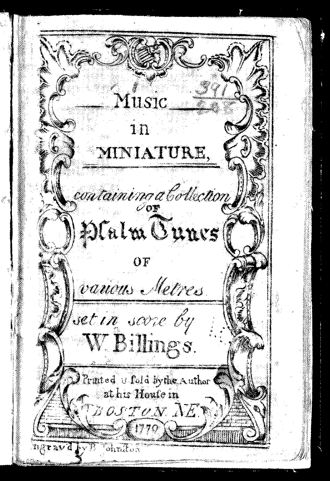 PMLP199323-Billings Music in Miniature.pdf