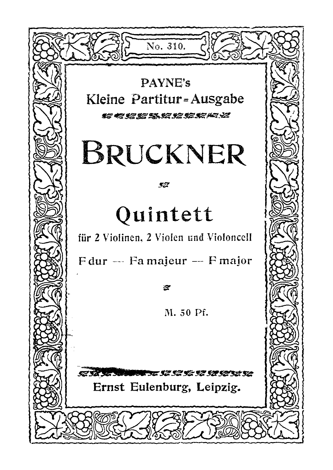 PMLP217146-Bruckner - Quintet in F Major for 2 Violins, 2 Violas and Cello.pdf