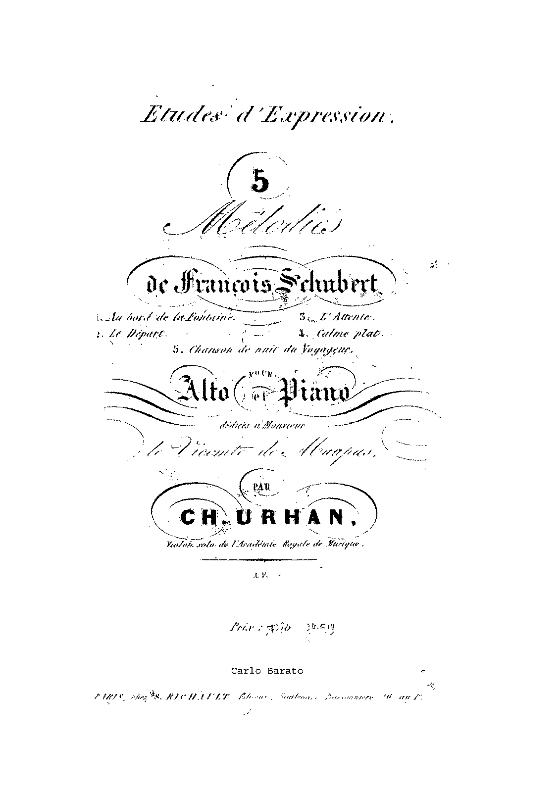 PMLP47726-Schubert Francois Studi d'espressione for Viola and Piano.pdf