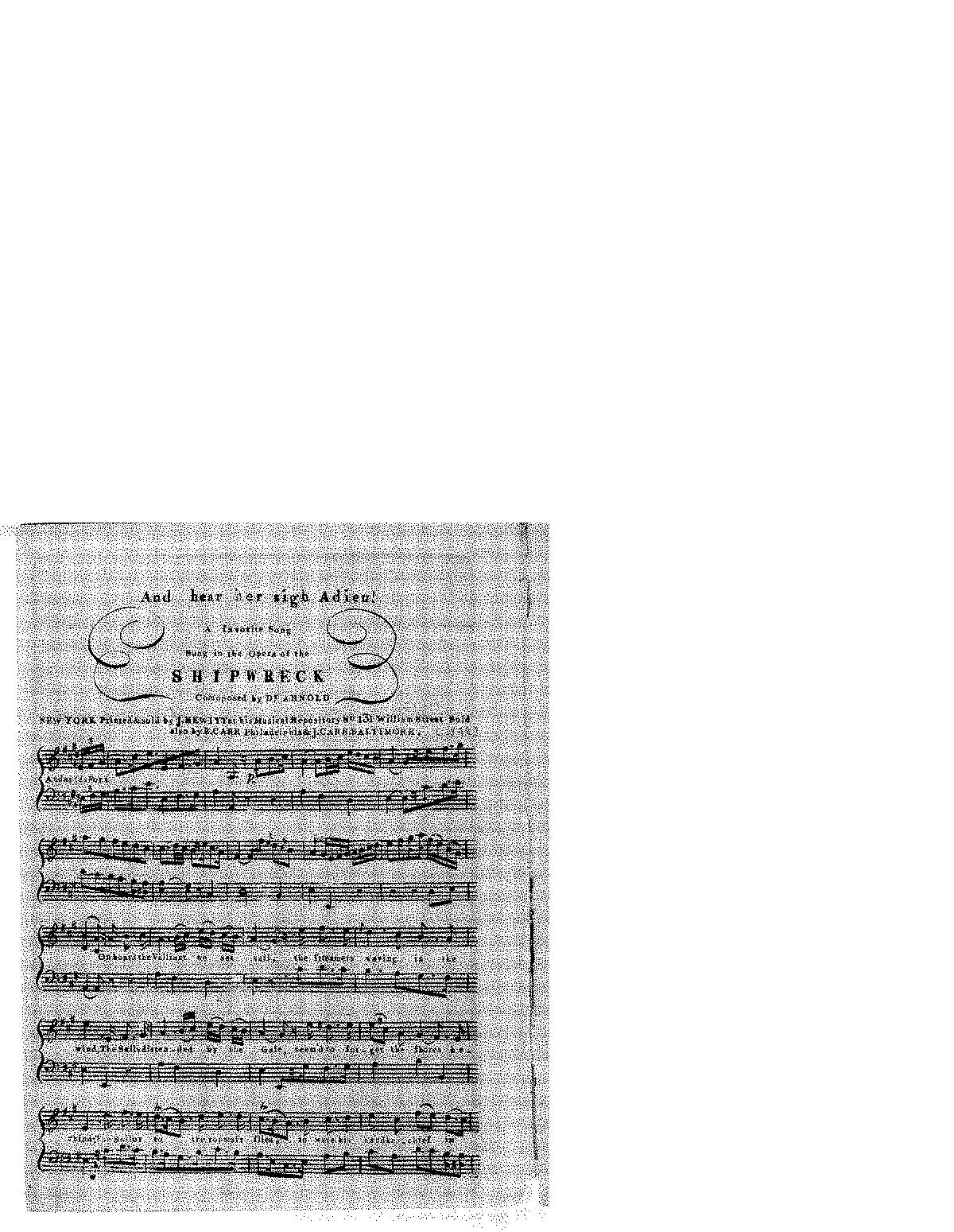 PMLP146684-s arnold song from shipwreck.pdf
