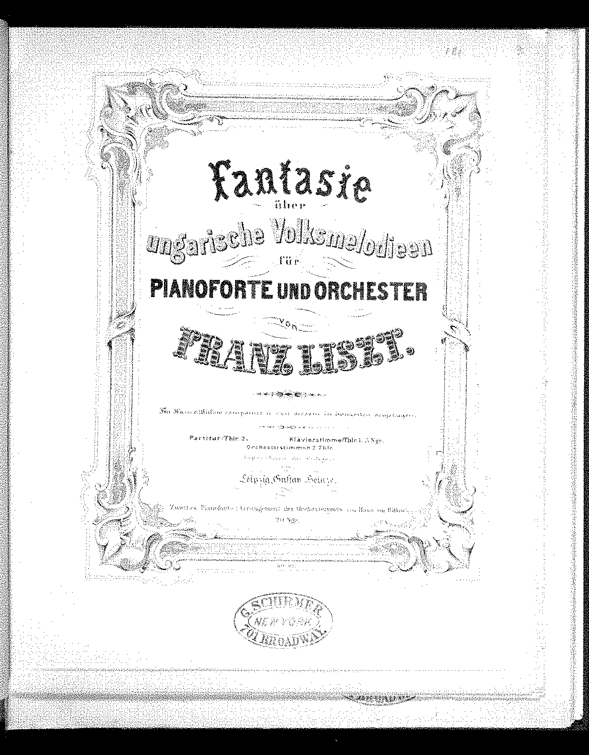 Liszt - s123 Fantasy on Hungarian Folk Themes (heinze).pdf