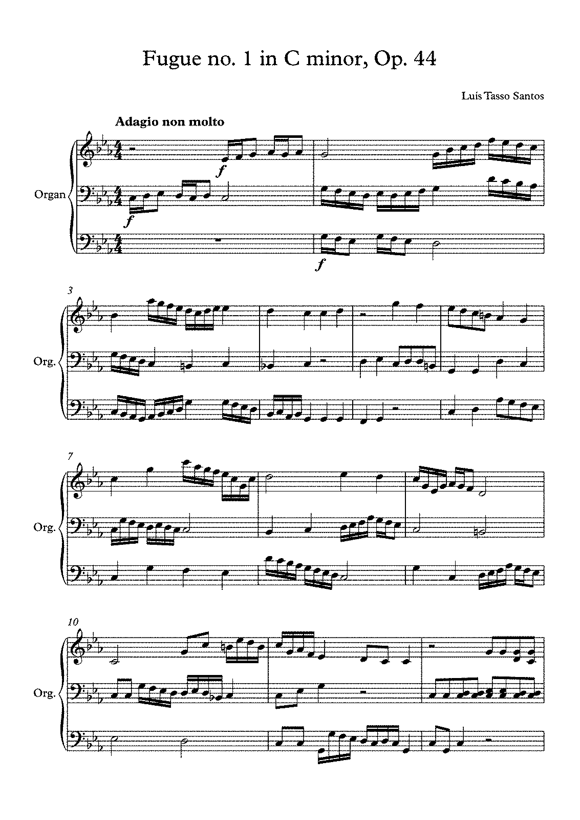 PMLP453157-Fugue no 1 in C minor - Full Score.pdf