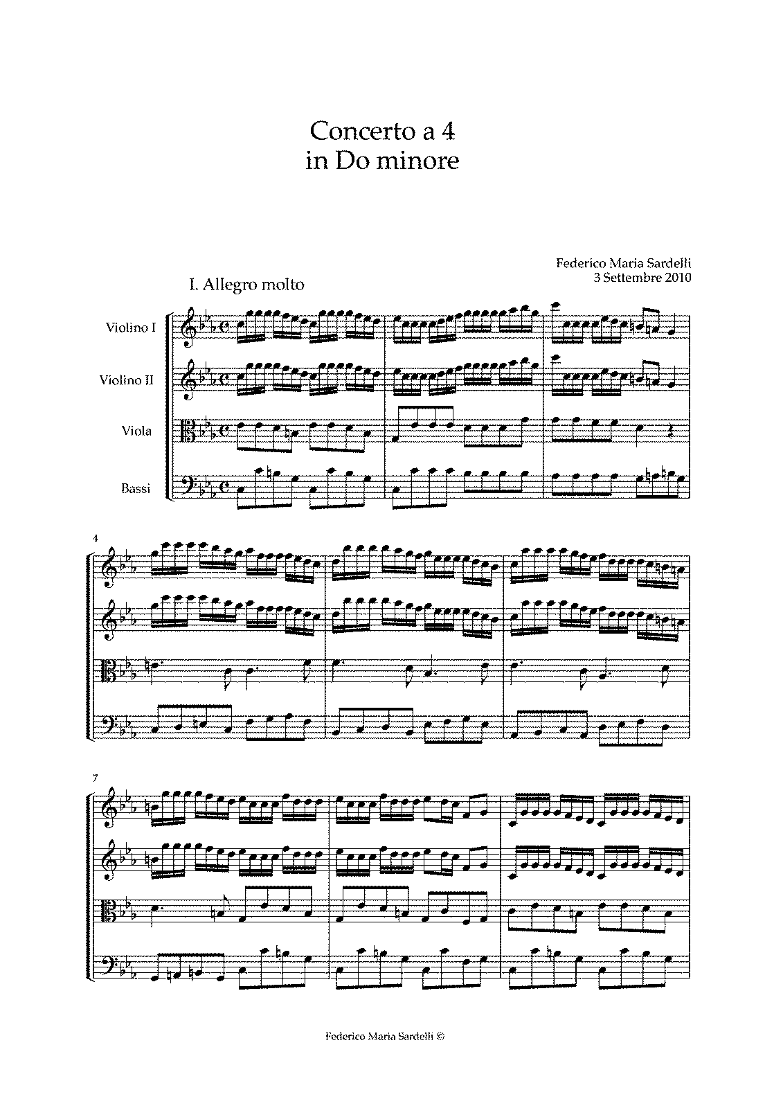 PMLP156826-Concerto in Do min.pdf