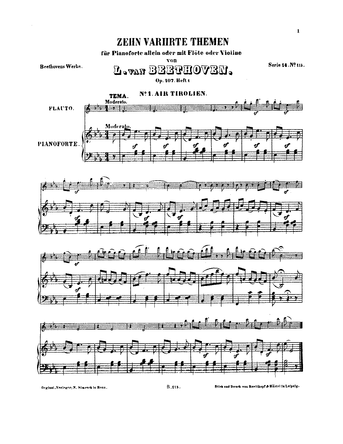 Beethoven 10themesandvariations op107 heft1 piano.pdf