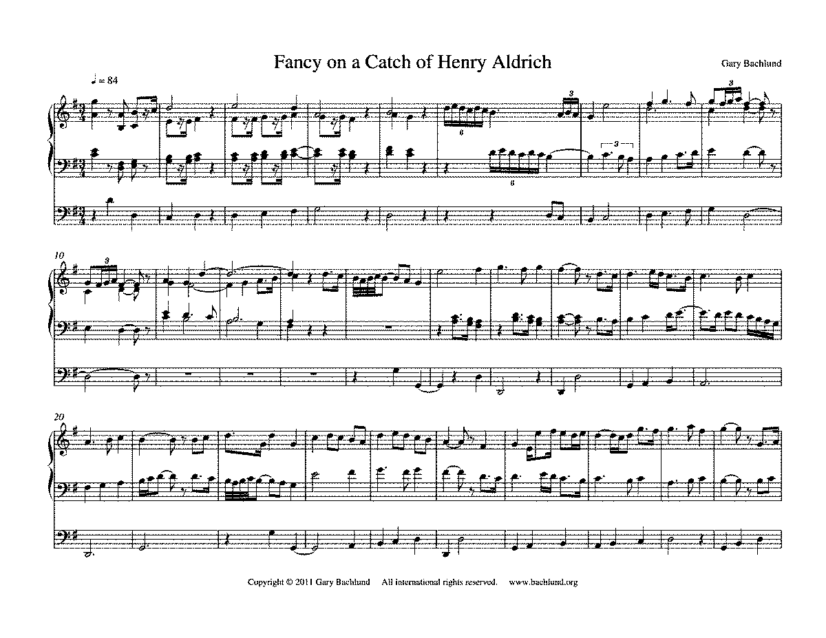 PMLP517756-Fancy on a Catch of Henry Aldrich.pdf