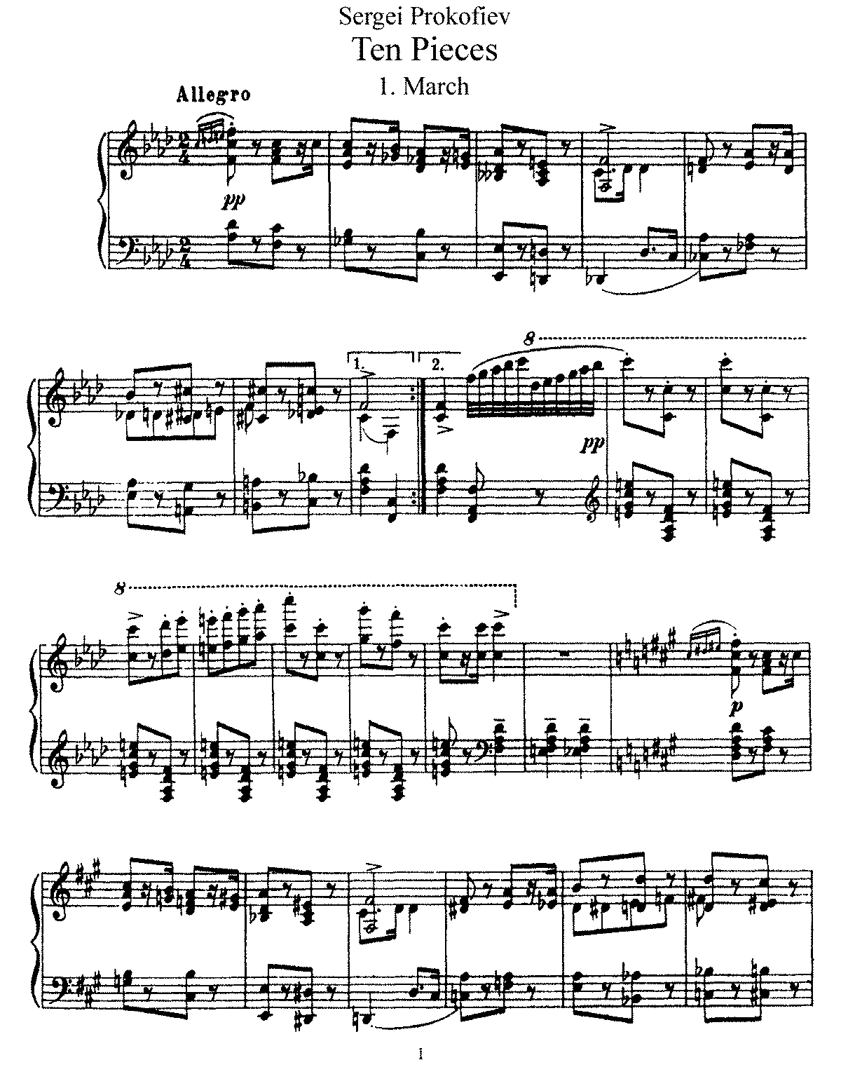 PMLP03209-Prokofiev - 10 Pieces, Op. 12 (piano).pdf