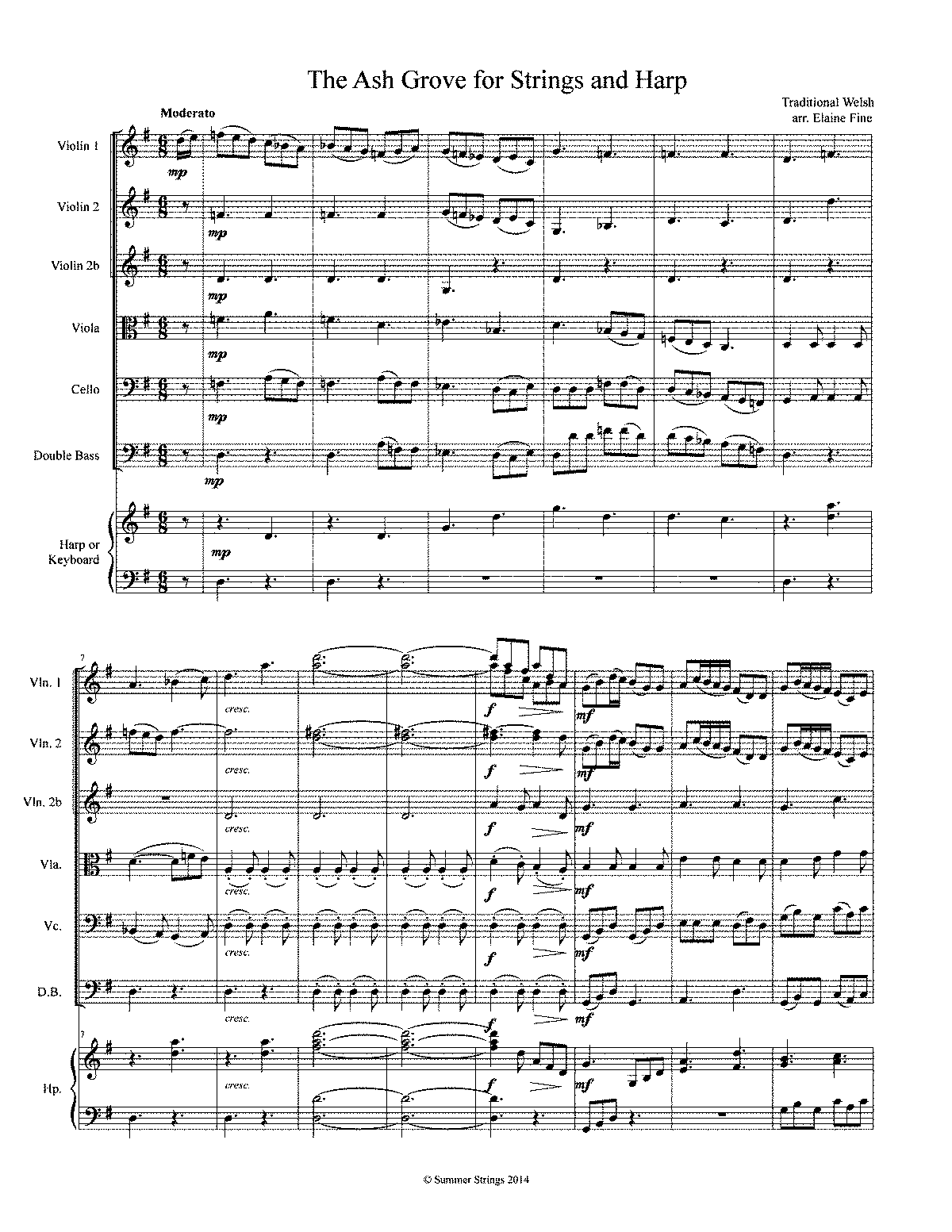 PMLP497376-The Ash Grove for Strings Score and Parts.pdf