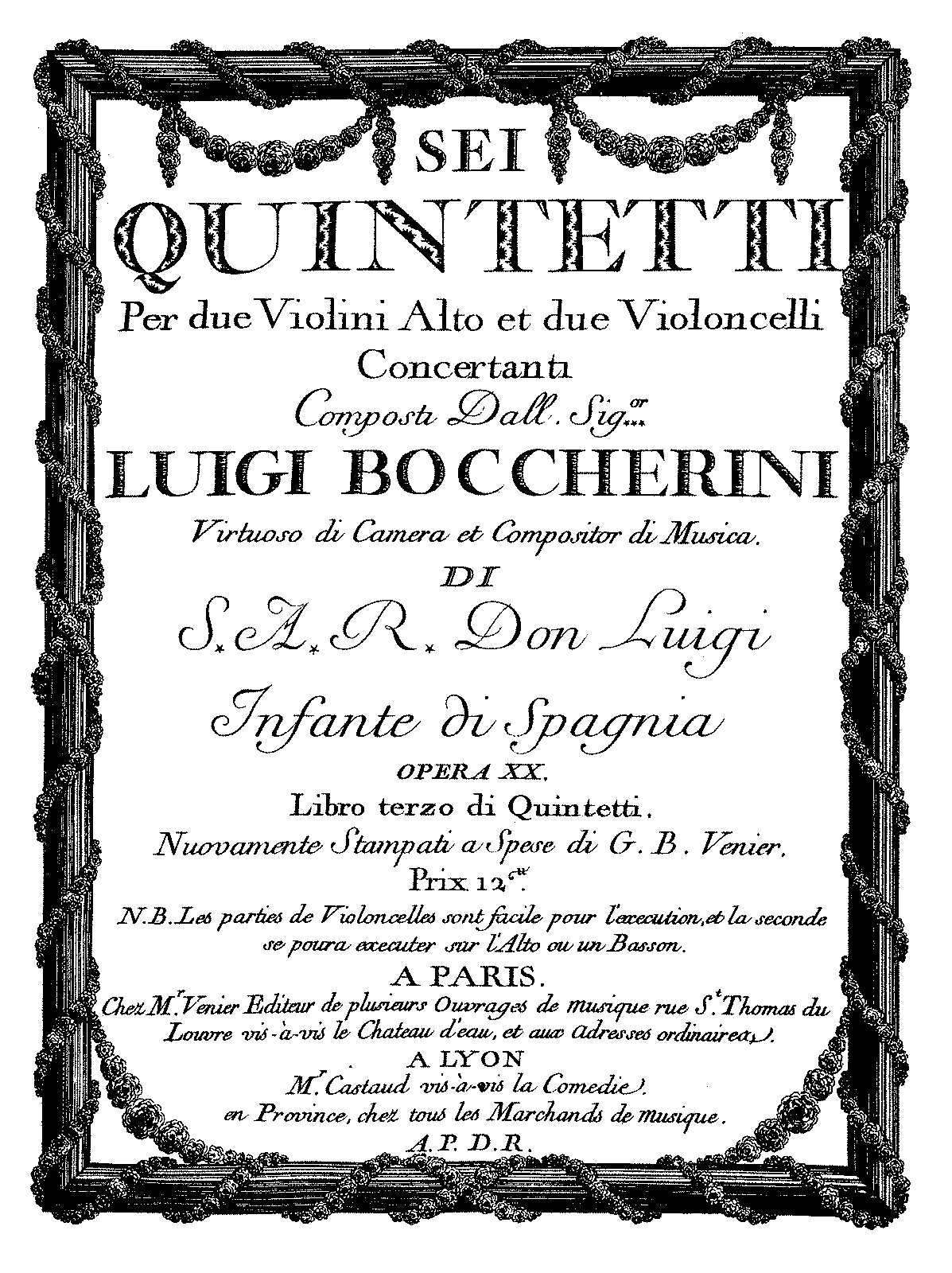 PMLP143770-Boccherini - Quintet Op13 No3 for 2Violins Viola 2Cellos G279 in FM violin1.pdf