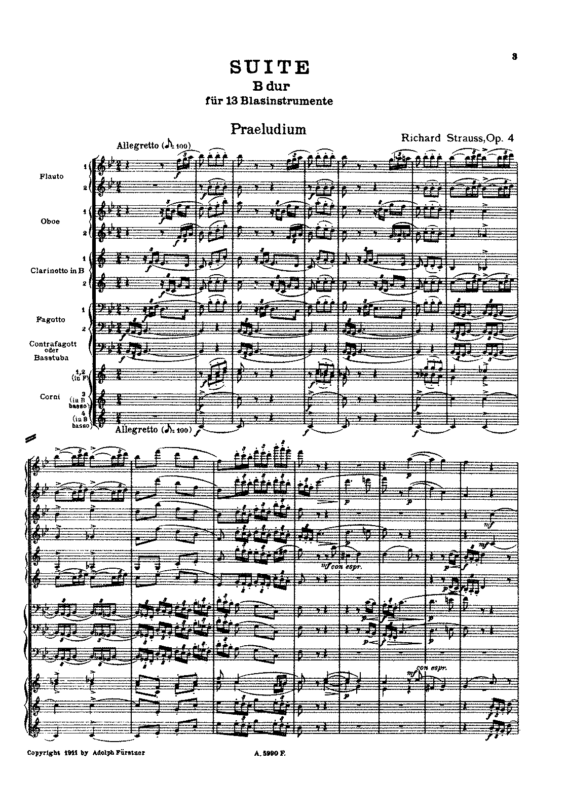 PMLP47822-Strauss - Suite for Winds, Op. 4 (score).pdf