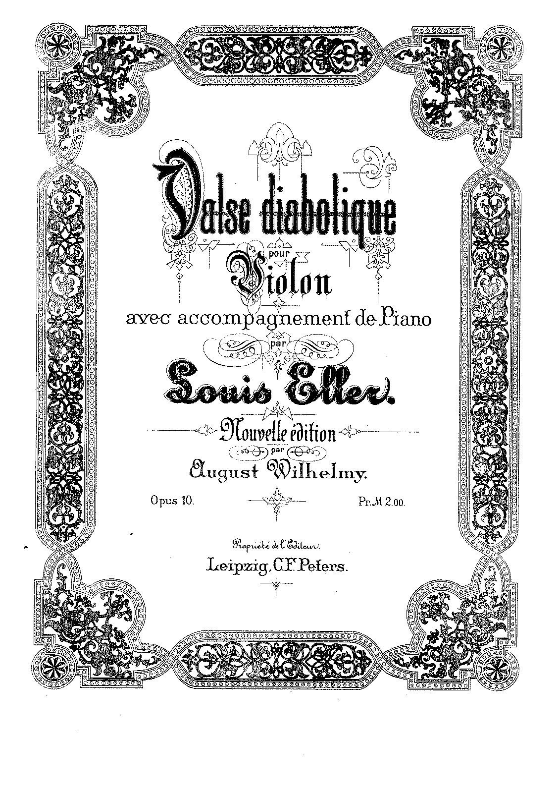PMLP127054-Eller Valse diabolique Piano.pdf