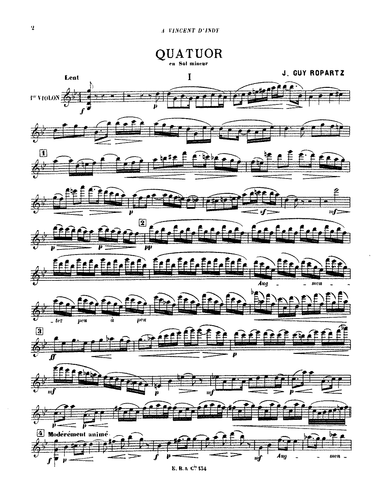 PMLP48168-Ropartz - String Quartet No. 1 (parts).pdf
