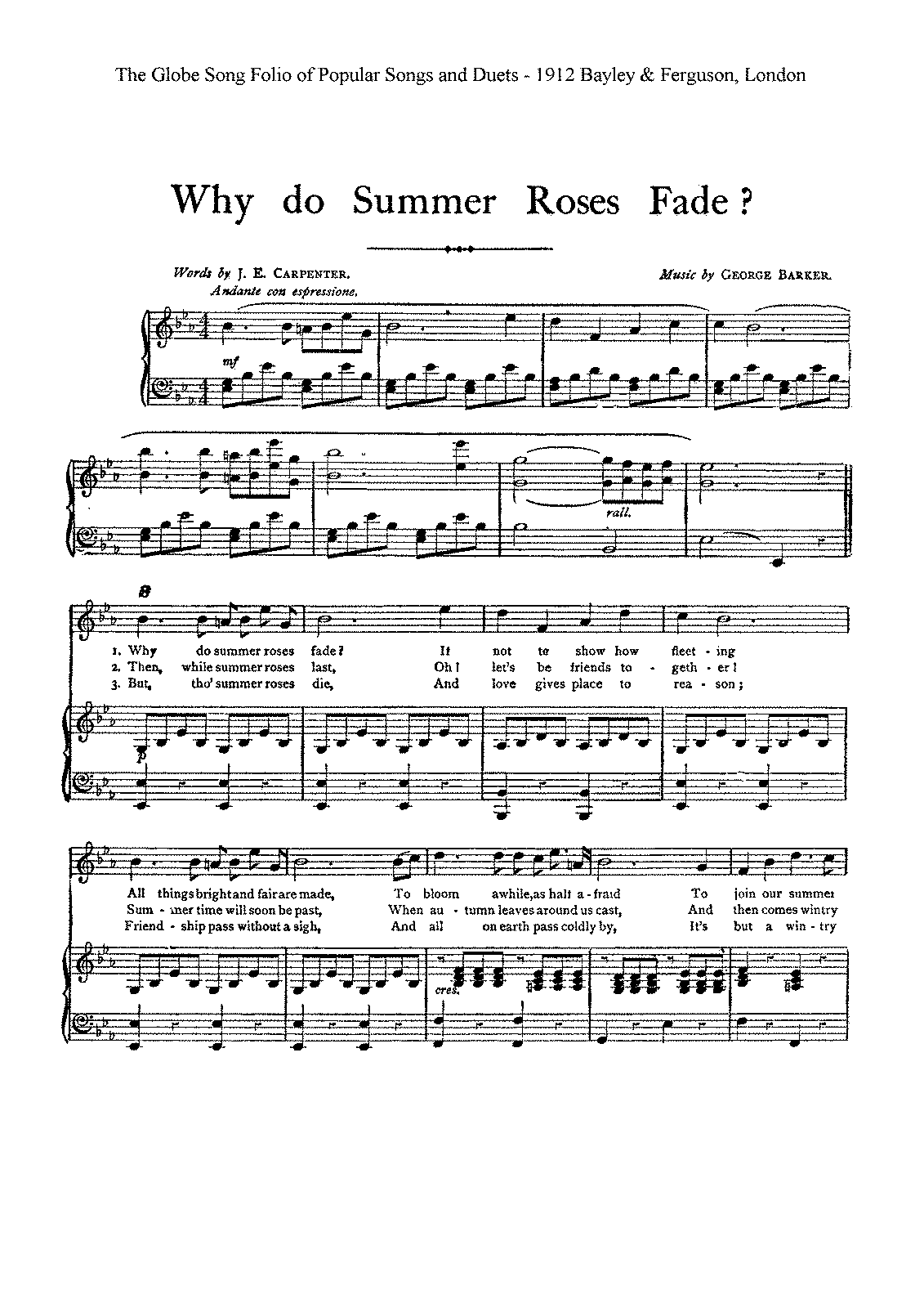 PMLP294166-Barker Why do summer roses fade.pdf