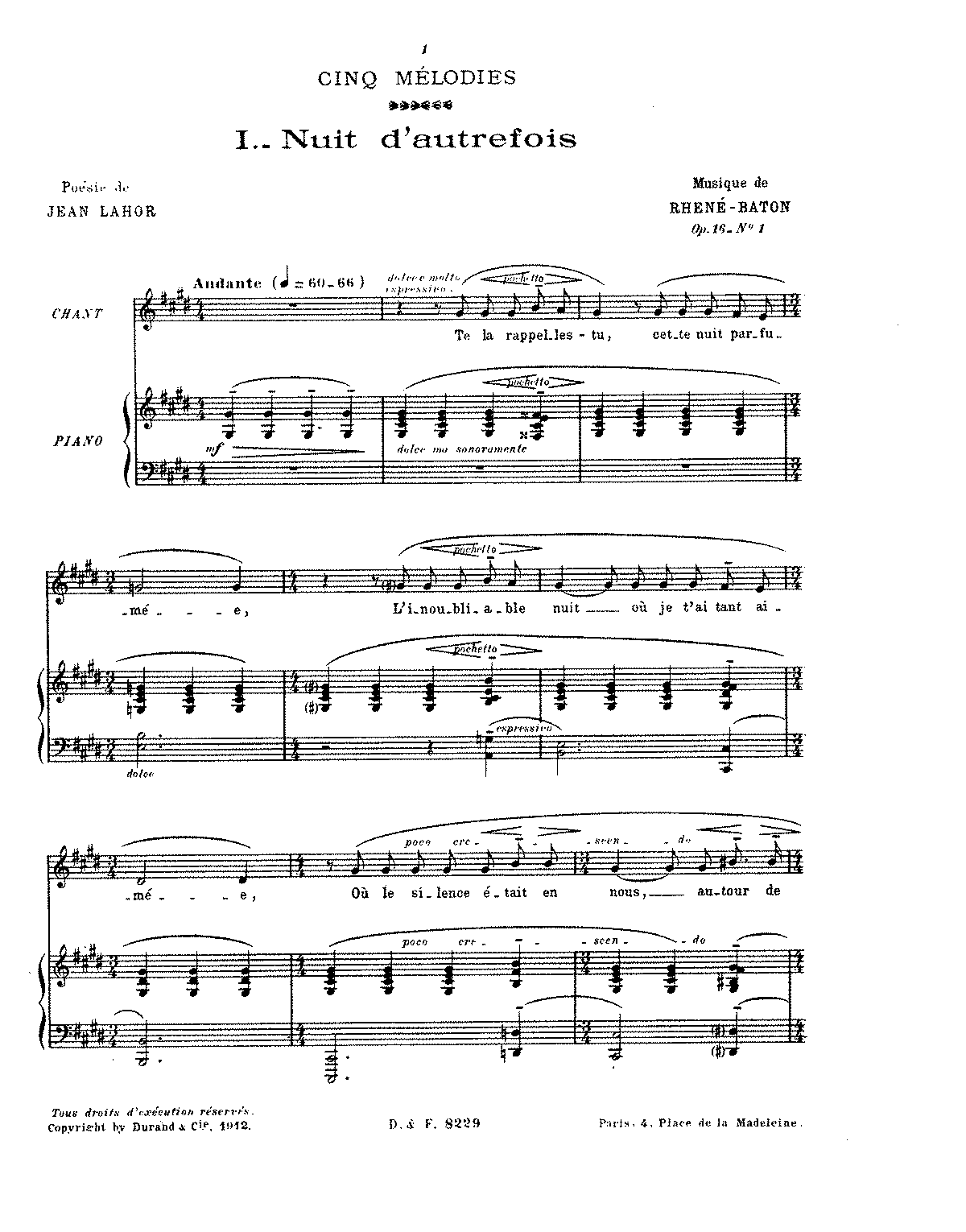 PMLP61310-Rhené-Baton - 5 Mélodies, Op. 16 (voice and piano).pdf