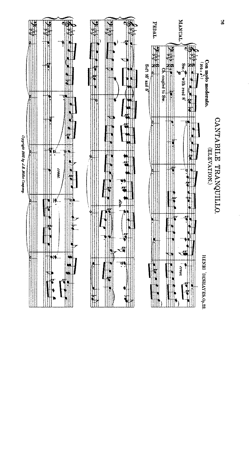 PMLP191744-HDeshayes Cantabile Tranquillo Op.23.pdf