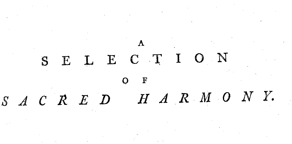 PMLP182825-US selection of sacred harmony 1788.pdf