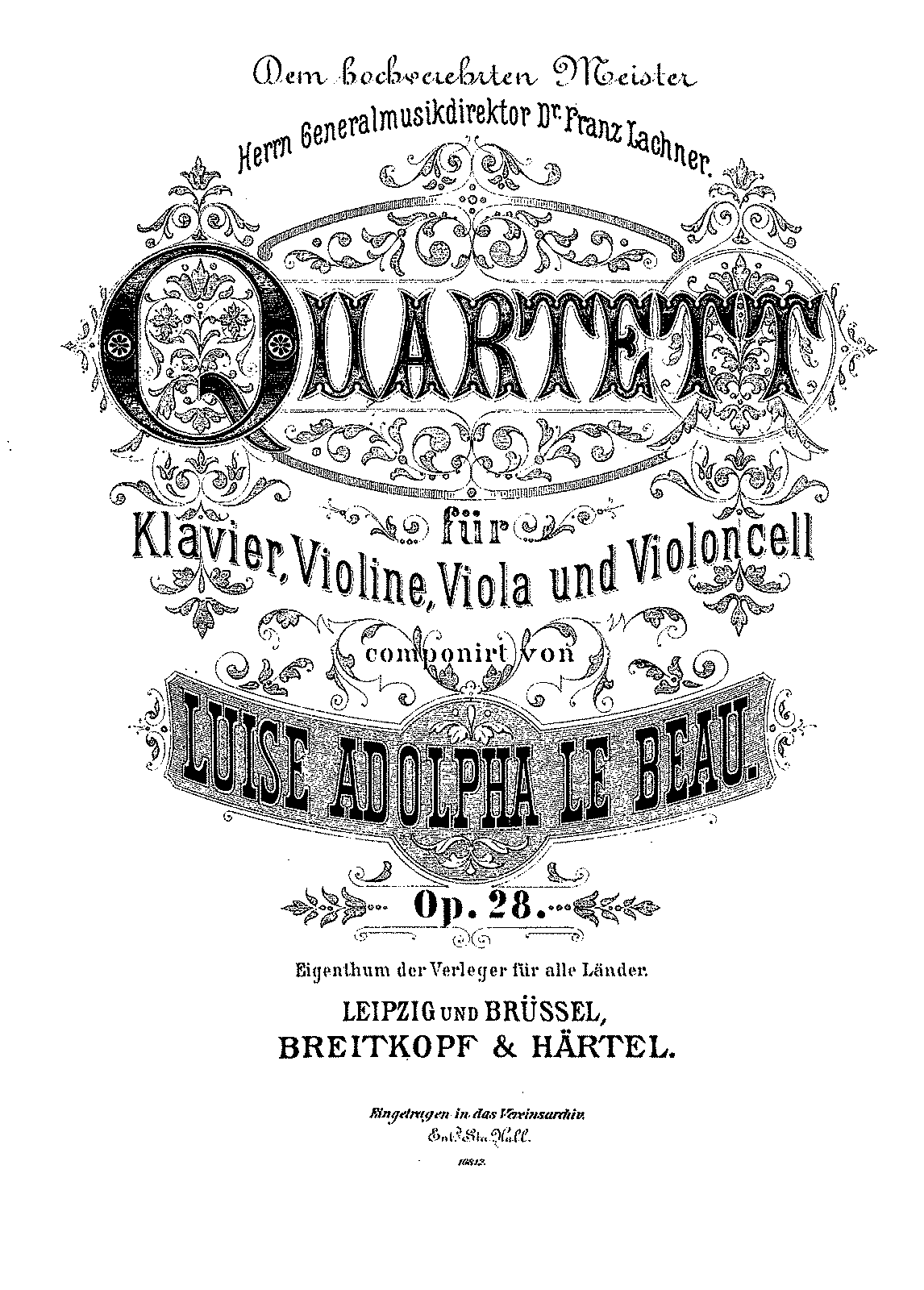 PMLP120469-LeBeau.Luise.Adolpha - Piano Quartet Op28 piano.pdf