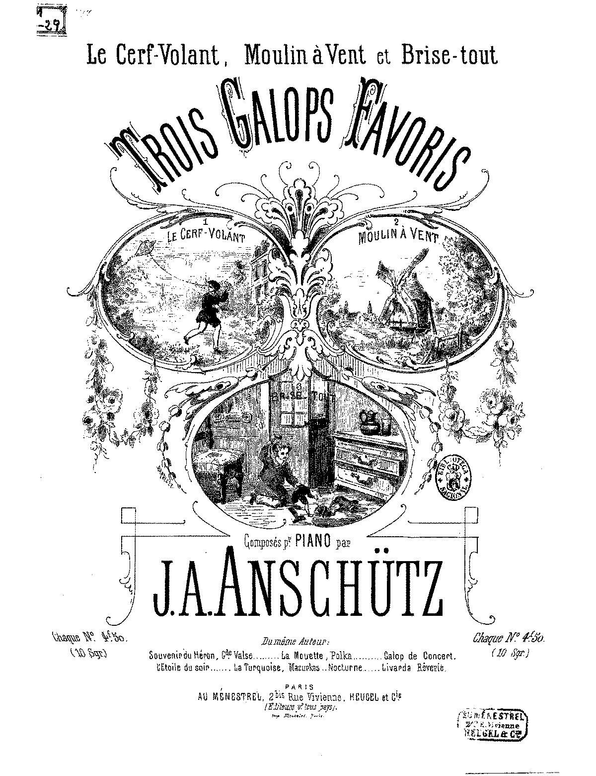 PMLP419742-JAAnschutz 3 Galops favoris No.1.pdf