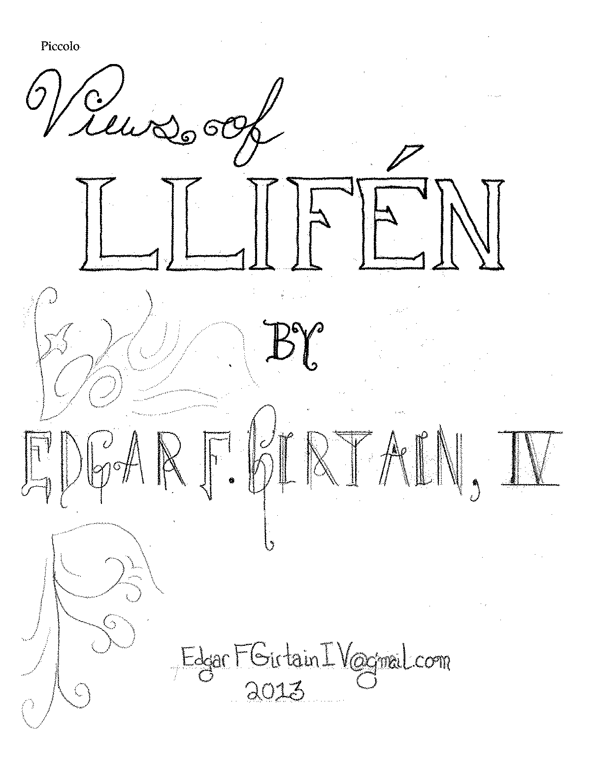 PMLP449713-Three Views of Llifen Letter Score Piccolo.pdf