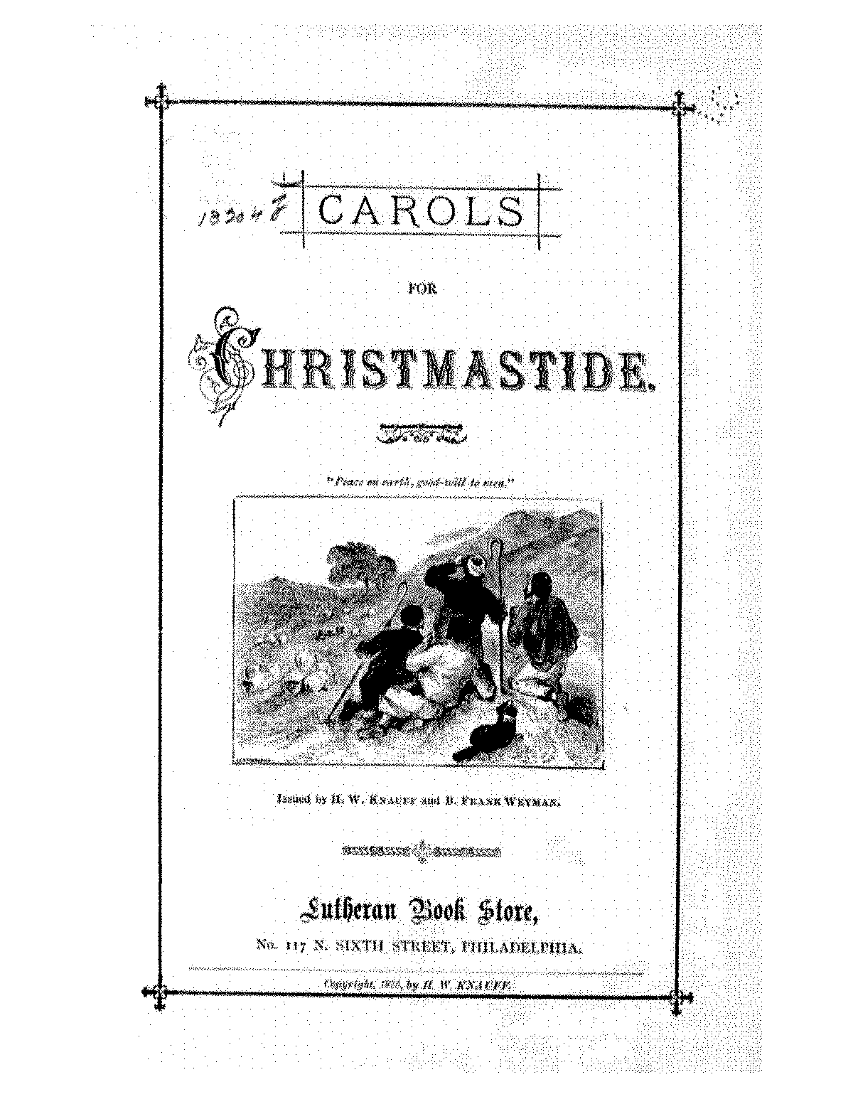 PMLP231799-ZITTERBART Carols for Christmastide.pdf