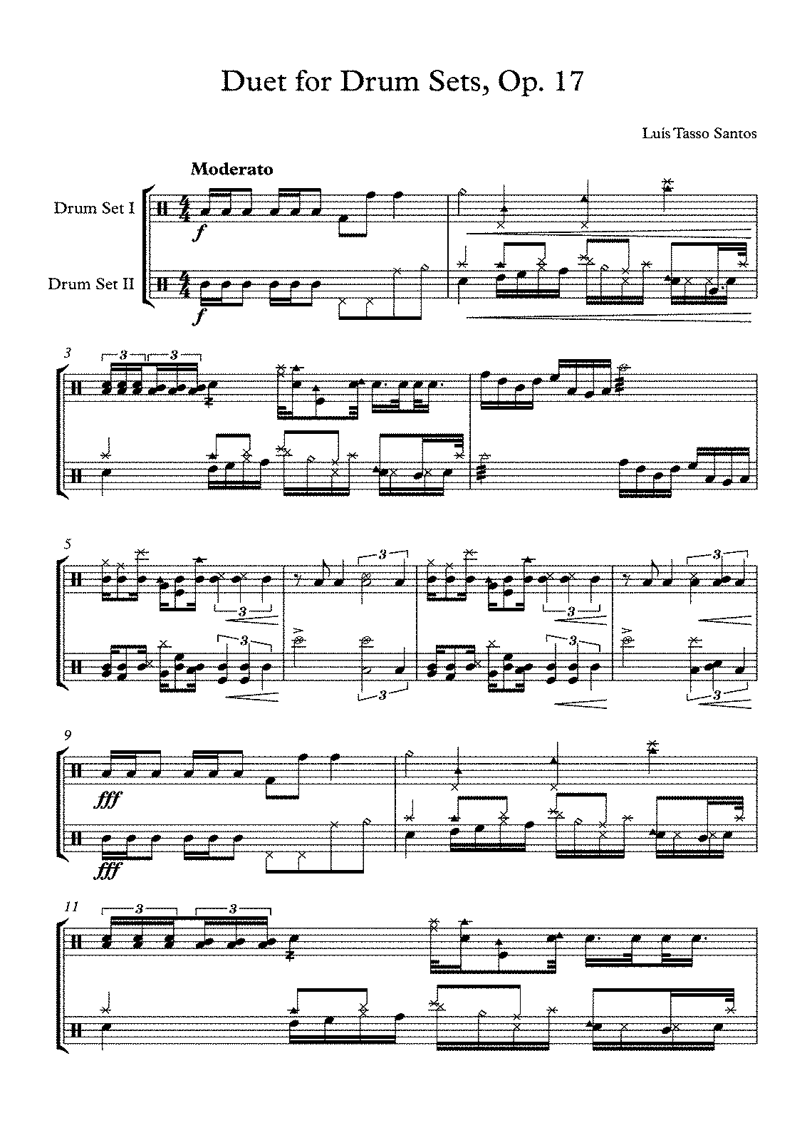 PMLP447334-Percussion Duet no 1, Op 17 - Full Score.pdf