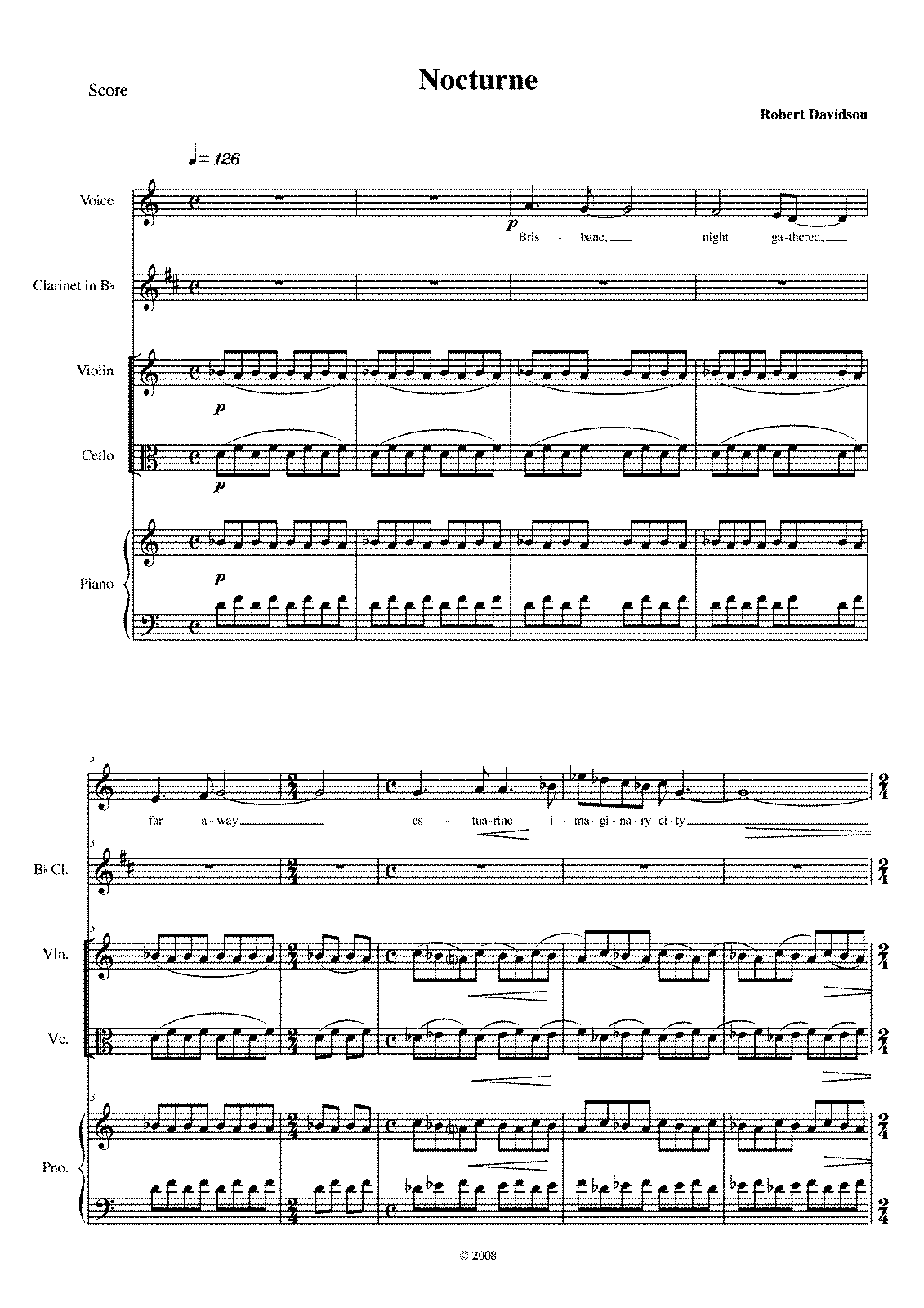 PMLP59003-brisbane songs-score.pdf